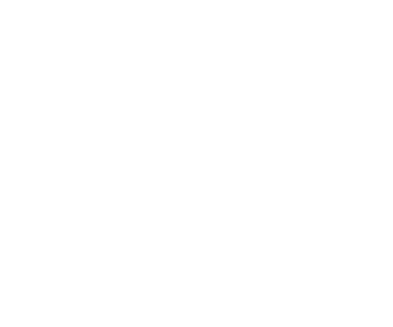 Business Palace Rivoli